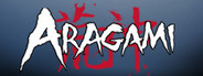 Aragami System Requirements