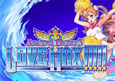 Arcana Heart 3 LOVE MAX!!!!! System Requirements