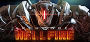 Archangel: Hellfire Similar Games System Requirements