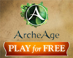 ArcheAge Similar Games System Requirements