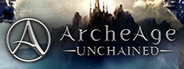 ArcheAge: Unchained Similar Games System Requirements