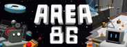 Area 86 System Requirements