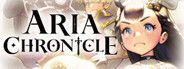 ARIA CHRONICLE System Requirements