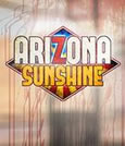 Arizona Sunshine Similar Games System Requirements