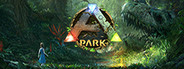 ARK Park Similar Games System Requirements