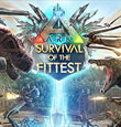 ARK: Survival Of The Fittest System Requirements