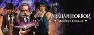 Arkham Horror: Mother's Embrace System Requirements