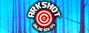 Arkshot System Requirements