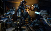 Arktika.1 System Requirements