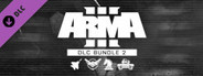 Arma 3 DLC Bundle 2 System Requirements