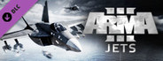 Arma 3 Jets Similar Games System Requirements