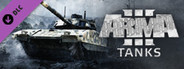 Arma 3 Tanks System Requirements