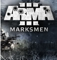 Arma III Marksmen System Requirements