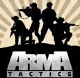 Arma Tactics System Requirements