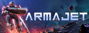 Armajet System Requirements