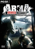 Armed Assault System Requirements