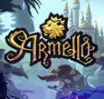 Armello Similar Games System Requirements