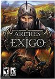 Armies of Exigo System Requirements