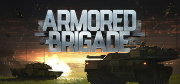 Armored Brigade System Requirements