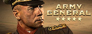 Army General System Requirements