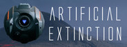 Artificial Extinction System Requirements