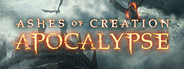 Ashes of Creation Apocalypse System Requirements