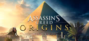 Assassin's Creed: Origins Similar Games System Requirements