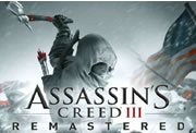 Assassin's Creed 3 Remastered System Requirements