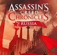 Assassin's Creed Chronicles: Russia Similar Games System Requirements