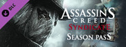 Assassin's Creed Syndicate Season Pass System Requirements