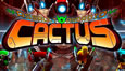 Assault Android Cactus System Requirements