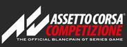 Assetto Corsa Competizione System Requirements