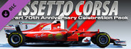 Assetto Corsa - Ferrari 70th Anniversary Pack System Requirements