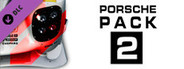 Assetto Corsa - Porsche Pack II System Requirements
