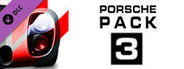 Assetto Corsa - Porsche Pack III System Requirements