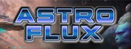 Astroflux System Requirements