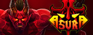 Asura System Requirements
