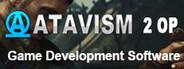 Atavism MMO Creator System Requirements