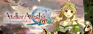 Atelier Ayesha: The Alchemist of Dusk DX System Requirements