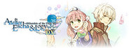 Atelier Escha and Logy: Alchemists of the Dusk Sky DX System Requirements
