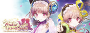 Atelier Lydie and Suelle - The Alchemists and the Mysterious Paintings System Requirements
