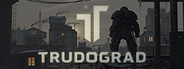 ATOM RPG Trudograd System Requirements