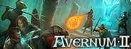 Avernum 2: Crystal Souls System Requirements