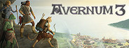 Avernum 3: Ruined World System Requirements