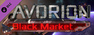 Avorion - Black Market System Requirements