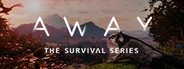 AWAY: The Survival Series System Requirements