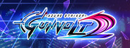 Azure Striker Gunvolt 2 System Requirements