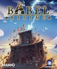 Babel Rising System Requirements