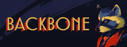 Backbone System Requirements