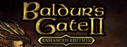 Baldur's Gate II: Enhanced Edition System Requirements